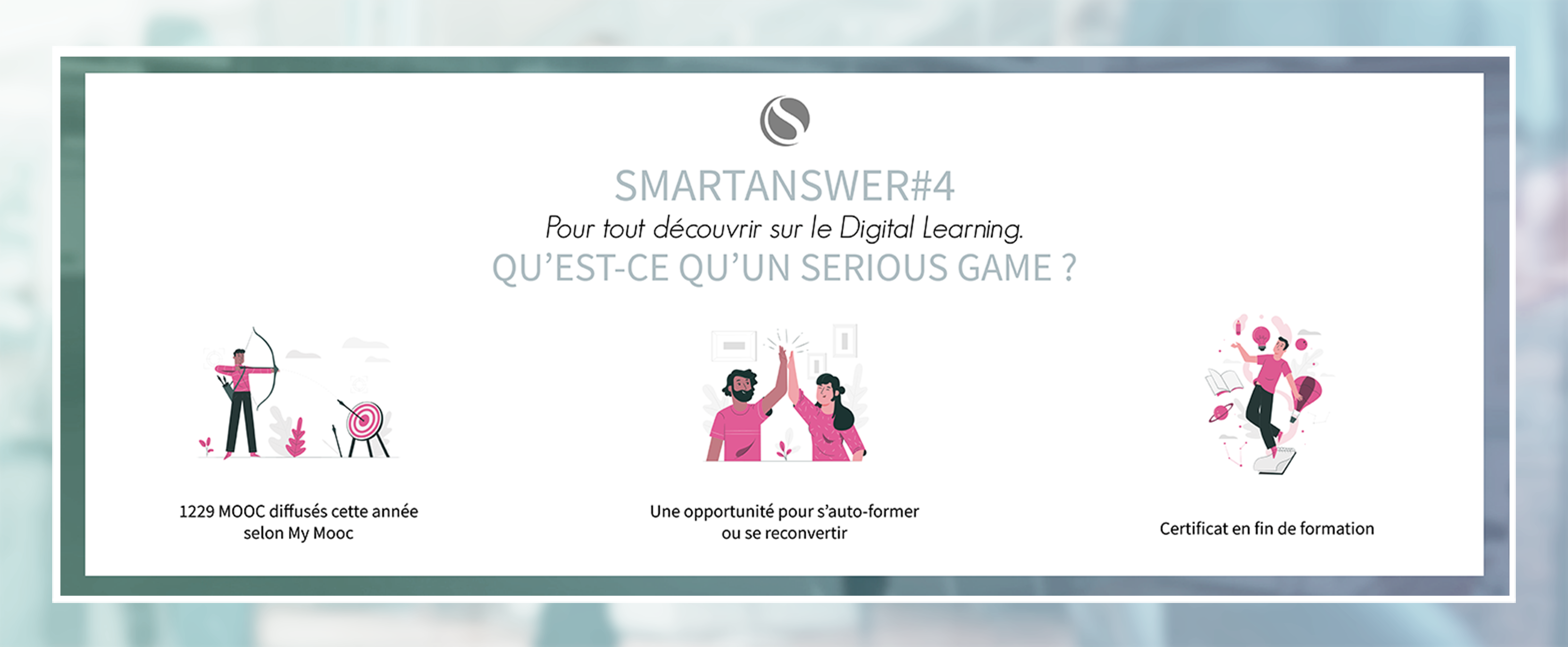 infographie-elearning-jeux